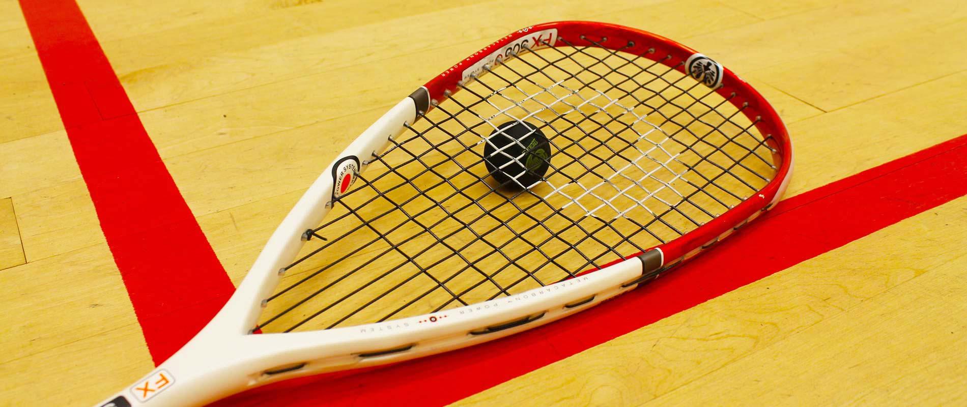 squash-3